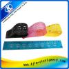 Soft Ruler/Flexible Ruler,flexible plastic rulers