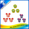 Natural Rubber,Rubber Roller,Eraser for Office & School Kids