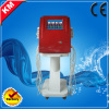 New medical diode lipolaser strong beam machine 2012