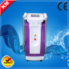Professional Salon,Spa,Clinic hair removal IPL beauty machine with CE