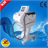 Professional Mini IPL Depilation machine