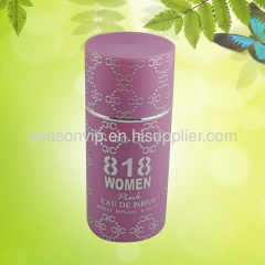 818 WOMEN SPRAY PERFUME