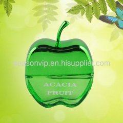ACACIA FRUITS spray perfume