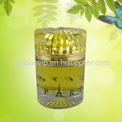 LOVE IN PARIS SPRAY EAU PARFUM