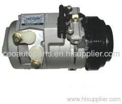 Auto Compressor voor BMW 64509121762