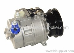 BMW E39 Air Condition Compressor 64526910458
