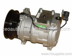 Compressor voor BMW 64528385911