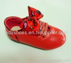 Children Women Shoes