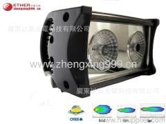 CHINA CREE LED LAMP BAR manufacturers