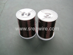 Enameled Aluminium Wire Grate 155 size 0.98mm SWG20