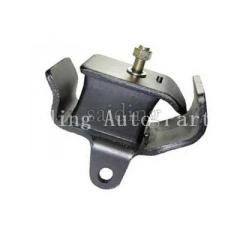 Engine Mount For Nissan TD25
