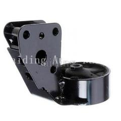 Engine Mount For Nissan GA14DE Parts