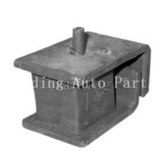 Engine Mount For Nissan