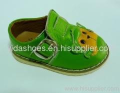 2012 newest design fashion children shoes