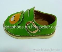2012 newest design fashion baby children shoes