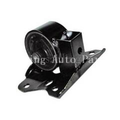 Nissan N16 Engine Mount