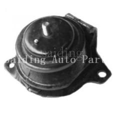 Engine Mount For Nissan N16 A/T Parts