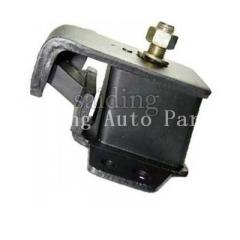 Engine Mount For Nissan SD23
