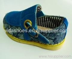 design fashion baby children shoes