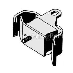 Engine Mount For Nissan Frontier