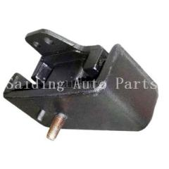 Engine Mount For Nissan Z16
