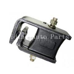 Engine Mount For Nissan E24 Parts