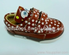 New Design Good Price Children Shoes,kids shoes