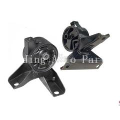 Engine Mount For Nissan Sunny B12MT