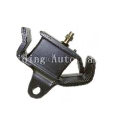 Engine Mount For Nissan D22