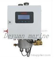 deyuan cyina 123 UV-sterilizer