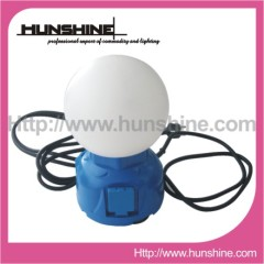 42W/57W plastic working lamp