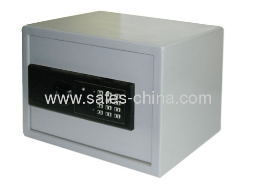Home office safe security electronic mini small safe box for Small safe box for home