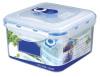 2012 New Design Vacuum box