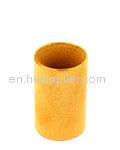 SMC brass filter