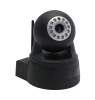 2.0 Megapixel Infrared pan-tilt ip camera with WIFI and supports Onvif