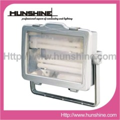 2*18W energy saving work lamp outdoor light