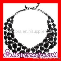 choker collar necklaces women