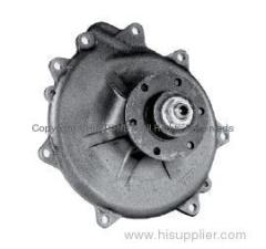 Navistar & International & IHC truck Water Pump 685155C92, 685155C94 685155C91, 685155C95, 677856C1, 677856C2,