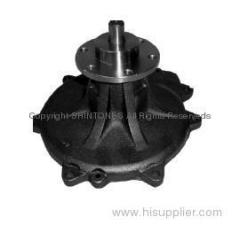 Navistar & International & IHC truck Water Pump 673162C92, 673162C94, 673162C93, 675802C2 675806C2, 675806C3