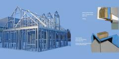 ZHEJIANG HEADMAN BUILDING MATERIALS CO.,LTD