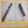 Cutting tool steel