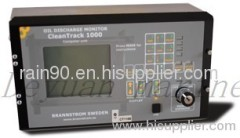 Oil Discharge Monitoring & Control System (ODM)