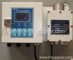 15ppm bilge alarm for oily water separator