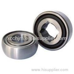 Agricultural Ball Bearings 205KRRB2