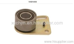 Automobile Tensioner Bearings