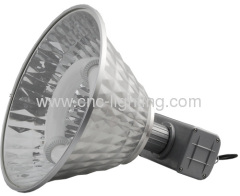 UL approved 80-200W Induction High Bay Light
