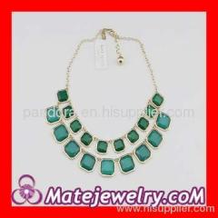 Fahion kate spade necklace