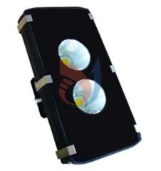 AC 100-240V LED floodlights