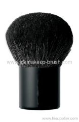 MAC Kaubuki Brush