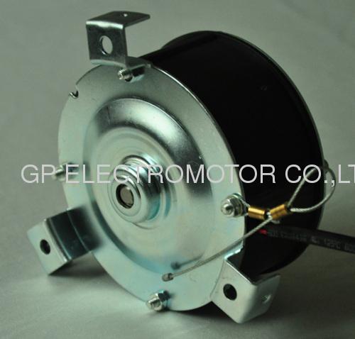 Ec Brushless Fan Motor For Energy Saving 48 39 Dc Ceiling